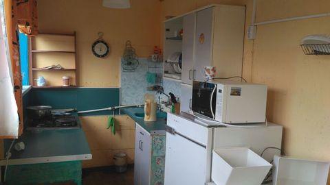 Дом в Чеховский районе на летний период - Фото 5