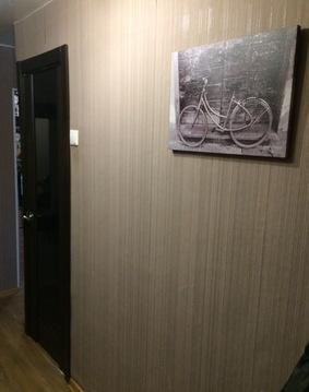 Продам 2 квартиру на Лежневской у Автовокзала - Фото 5