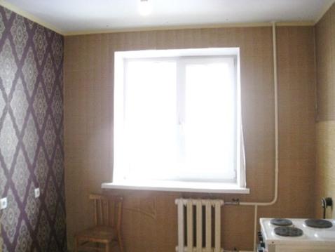 1 комнатная квартира, ул. Локомотивная, 79 к 2 - Фото 1