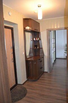 Продается квартира г Краснодар, ул Кореновская, д 65 - Фото 4