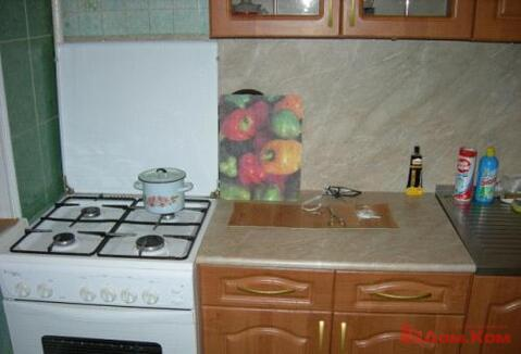 Аренда квартиры, Хабаровск, Ул. Дикопольцева - Фото 5