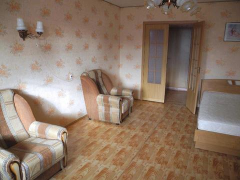 1-ком. квартира в аренду, Центр, Галерея Чижова, Три Богатыря, Застава - Фото 3