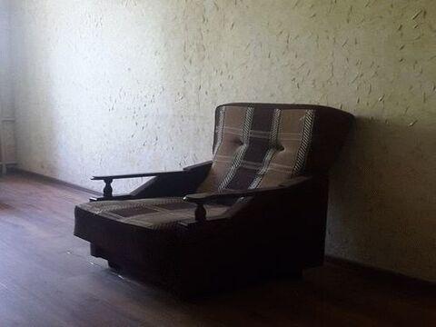 Продажа квартиры, м. Дмитровская, Добролюбова проезд - Фото 4
