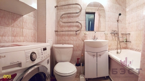 Квартира, Викулова, д.36 - Фото 2