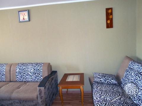 Продается 2-комнатная квартира, ул. Измайлова - Фото 5