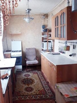 Продам 5.4 сот Земли с Домом 62 м.кв. в г.Красногорск - Фото 5