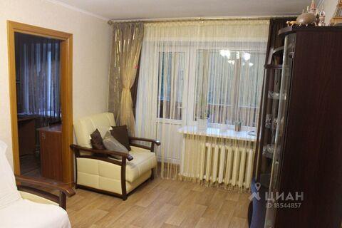 Аренда квартиры, Пермь, Ул. Сибирская - Фото 2