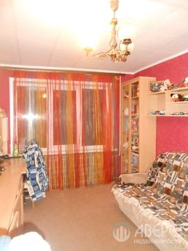Квартиры, ул. Кленовая, д.3 к.1, Продажа квартир в Муроме, ID объекта - 327374664 - Фото 1