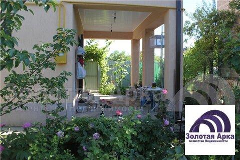 Продажа дома, Краснодар, Малиновая (Мечта СНТ) улица - Фото 1