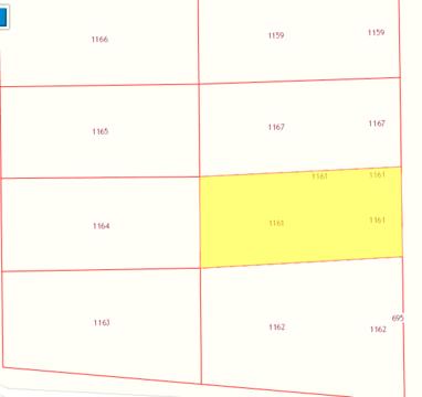 Продажа участка, Гурьевск, Гурьевский район, Коперника - Фото 1