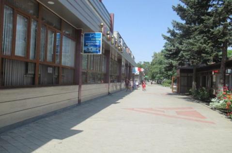 Продается Гостинично-ресторанный комплекс в Минеральных Водах - Фото 1