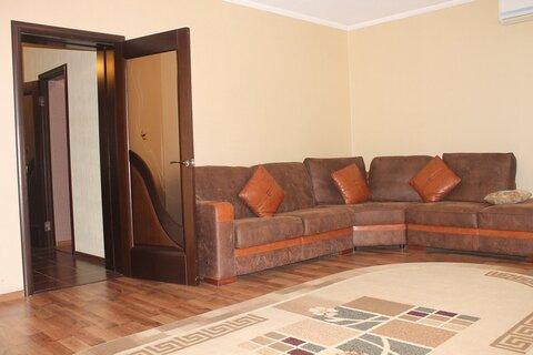 Купить просторный, современный для жизни и отдыха с мебелью и ремонтом - Фото 3