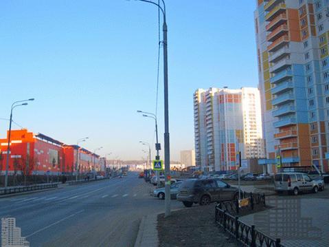 Псн 179,2м в жилом 25-этажном доме Борисовка ул, Мытищи, трц Июнь - Фото 5