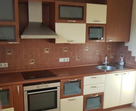 Квартира, ул. Белинского, д.35 - Фото 1