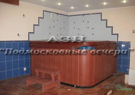 Ярославское ш. 7 км от МКАД, Тарасовка, Коттедж 260 кв. м - Фото 4
