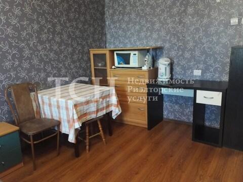 1 комната в коммунальной квартире , Красноармейск, ул Свердлова, 20 - Фото 1