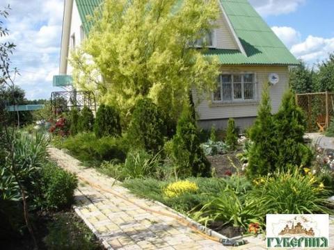 Продажа дома, Белгород, Ул. Раздобаркина - Фото 2