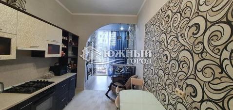 Объявление №61415880: Продаю 1 комн. квартиру. Геленджик, ул. Суворова, 27,
