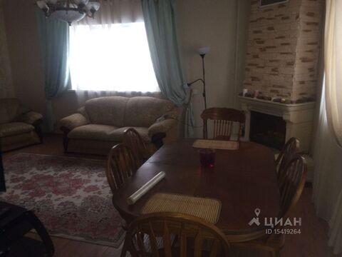 Продажа дома, Горно-Алтайск, Ул. Лучистая - Фото 2