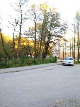 Купить однокомнатную квартиру в Гурьевске - Фото 5