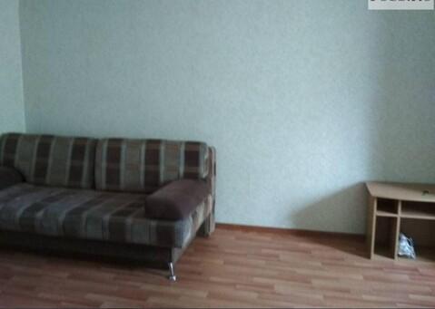 Квартира на Дьяконова Автозавод - Фото 1