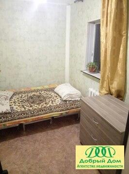 1ка на Горького 7000 рублей мебель техника - Фото 2