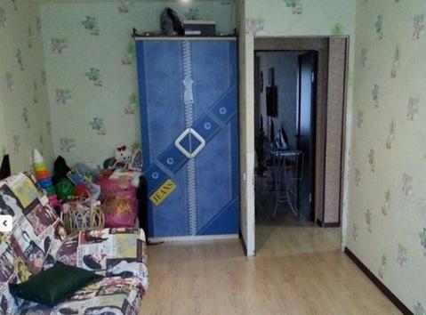 Квартира на Пирогова - Фото 3