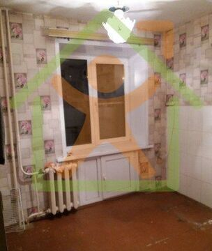 Квартира, ул. 40 лет Октября, д.25 - Фото 3