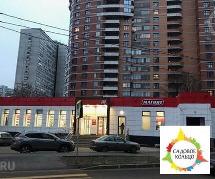 Предлагается к продаже торговое помещение рядом с Ленинским проспектом - Фото 1