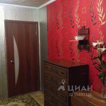 Аренда комнаты, Владивосток, Ул. Карбышева - Фото 2