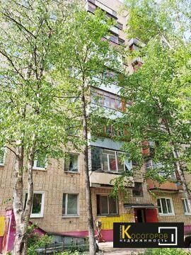 Купи 1-ком квартиру после ремонта рядом сосновый лес, озеро И храм - Фото 2