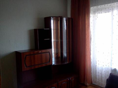 1 комн. квартира в Голицыно, Керамиков 78. Теплая и уютная 20 т.р. - Фото 3