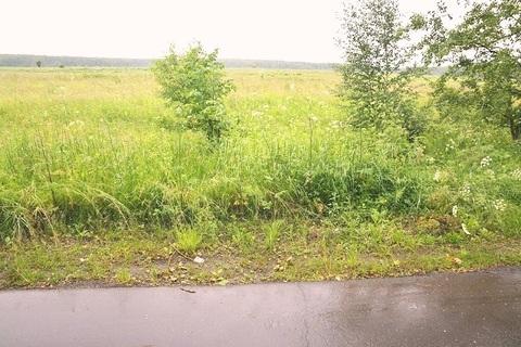 Продается участок. , Какузево, - Фото 2