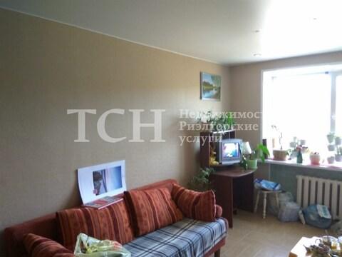 Комната в общежитии, Мытищи, ул Тимирязева, 12 - Фото 4