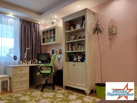 3-комнатная квартира Чекистская 6, г. Дмитров - Фото 1