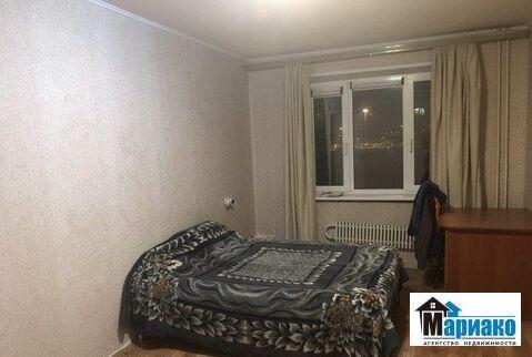 Аренда, Комнаты, город Мытищи - Фото 2