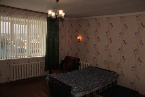 Продаю квартиру на Ноябрьской д.6 - Фото 2