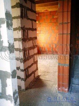 Продажа таунхауса, Покровская, Гатчинский район - Фото 3