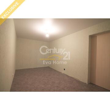 2-х комнатная квартира, ул. Хмелева, д. 6 - Фото 4