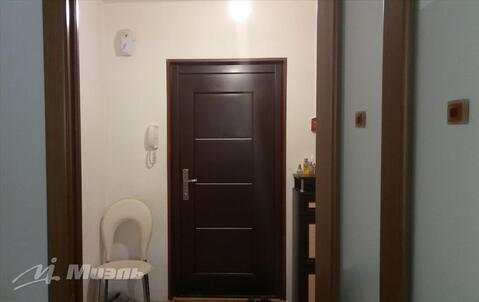 Продажа квартиры, Щелково, Щелковский район, Ул. Краснознаменская - Фото 4