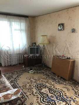 Продажа квартиры, Кингисепп, Кингисеппский район, Ул. Большая . - Фото 1