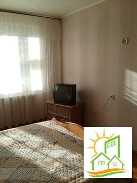 Квартира, мкр. 6-й, д.12 - Фото 2