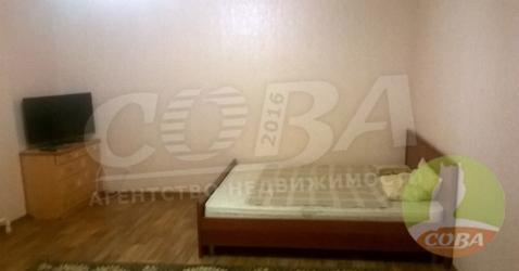 Аренда квартиры, Тюмень, Михаила Сперанского - Фото 3
