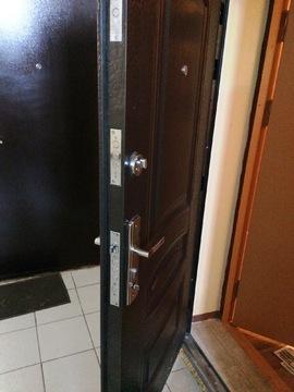 Продам квартиру в центре Вологды - Фото 3