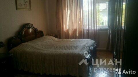 Продажа дома, Владикавказ, Ул. Зеленая - Фото 1