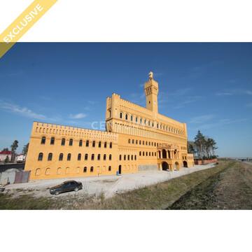 Продажа здания! Балтым, ул. Боровая, д. 5 - Фото 3