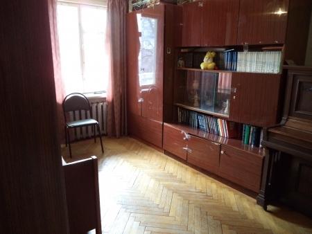 Продажа квартиры, Железноводск, Ул. Космонавтов - Фото 5