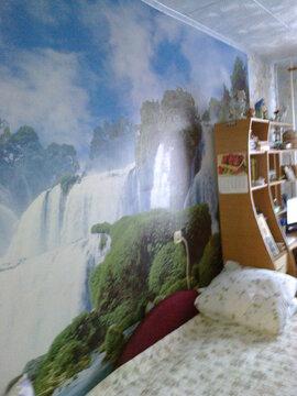 Продам 2 комнатную квартиру Красноярск улица Воронова 23 - Фото 3