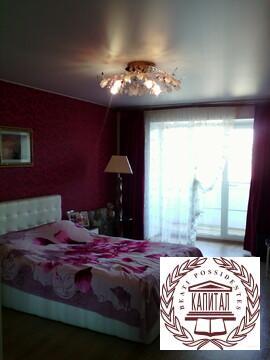 Продаю шикарную 3 комнатную квартиру - Фото 2