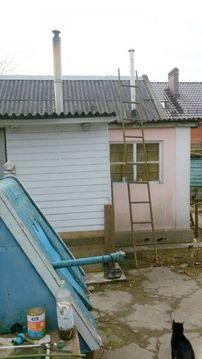 Купить жилую дачу в Калининграде - Фото 4